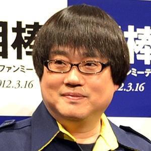 おちょやん】鶴亀撮影所の片金平八のモデルは?東亜キネマの小笹正人 ...
